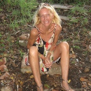 Nancy A. Connors's avatar
