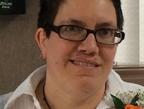 A photo of Jodie Dilno