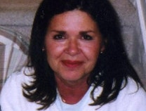 A photo of Patty Eisenbraun