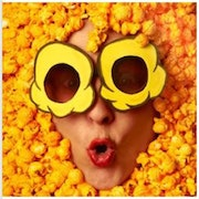 Holly DeGarmo's avatar