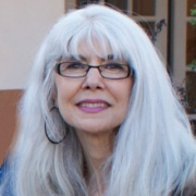 Photo of Jody Cramer