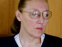 A photo of Beverly Adams