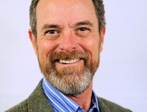 A photo of Kevin Mooney