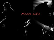A photo of Neon Lite (Neon Graffiti unplugged)