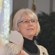 Photo of Debra Stuart