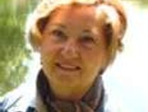 A photo of Wanda Aikens