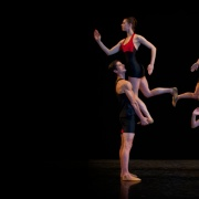 Photo of The Grand Rapids Ballet