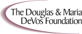 The Doug and Maria DeVos Foundation