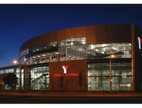 A photo of YMCA of Greater Grand Rapids