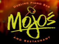 A photo of Mojo's Dueling Piano Bar & Restaurant