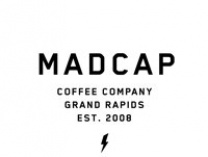 A photo of MadCap Coffee