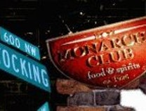 A photo of Monarchs Club Corner Tap & Grill