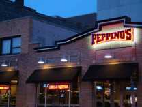A photo of Peppinos Pizzeria & Sports Grille