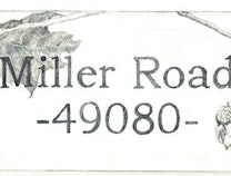 Photo of Miller Road-49080
