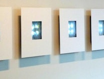 Photo of Five Experiments