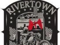Rivertown Bike Week Presents Art in Motion and the Biker Lifestyle