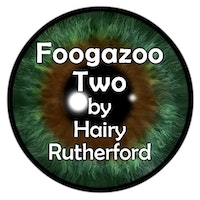 Hairy Rutherford's avatar