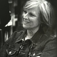 Photo of Christine Towner