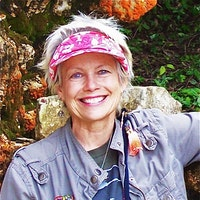 Photo of Gretchen Deems
