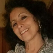 Photo of Kathy Porretta-Schiavo
