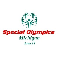 Photo of Special Olympics