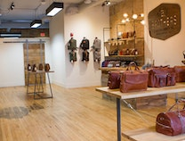A photo of Brothers Leather Supply Company