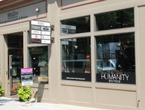 A photo of Humanity Boutique