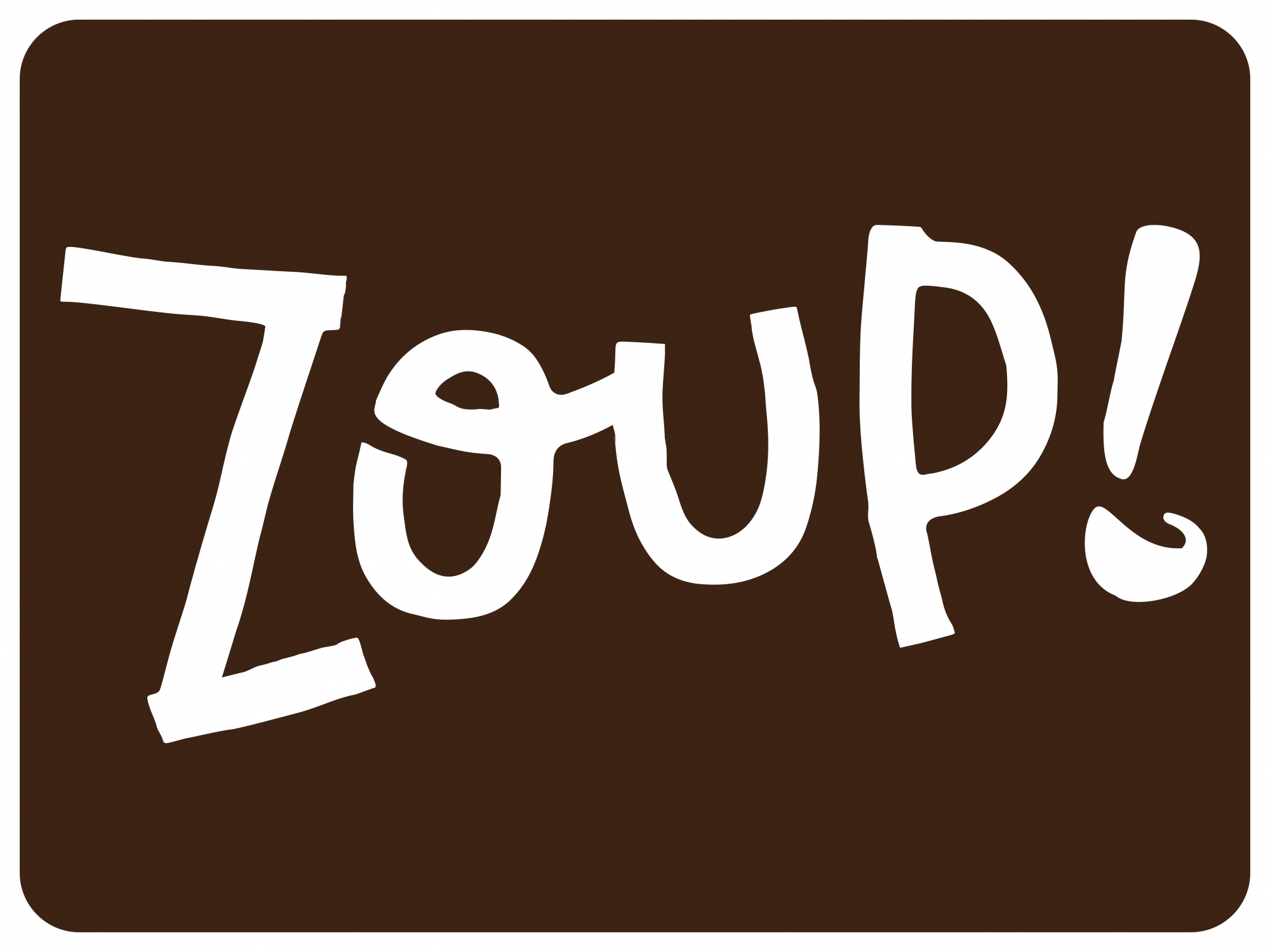 A photo of Zoup! Eatery @ Medical Mile Food Court