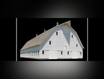 Photo of American Icon - from the American Barn Series