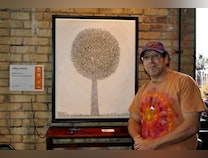 Photo of MicroDoodle Topiary