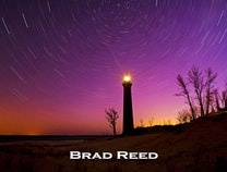 Photo of Tuesdays with Todd and Brad Reed