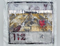 Photo of 112 (Remembering the Bangladesh Factory Fire)