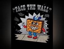 Photo of Face The Wall