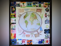 Photo of World Table
